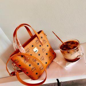 Ladies bags 2019 new simple atmosphere handbags Large capacity home essential ladies boutique shoulder bag size20* 18
