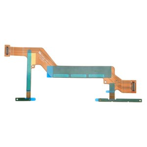 Ultra Power Button Flex Cable for Sony Xperia XA1 Ultra