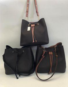 Noé bolsas de hombro bolsa de cubo de cuero mujeres famosas marcas bolsos del diseñador de la flor de alta calidad de impresión crossbody del bolso del TWIST