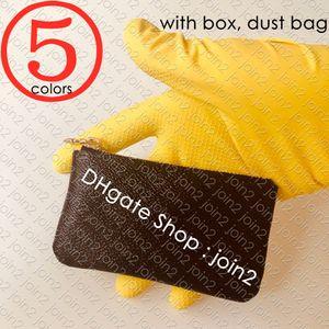 (Dies ist ein Zahlungslink) Fashion Waterproof Cosmetic Case Makeup Boy Bag Kostenloser Versand
