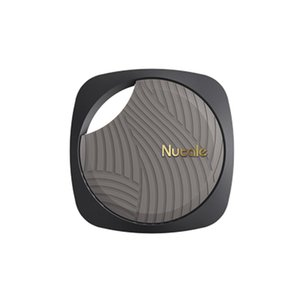 NUT F9 Smart Focus Key Finder Mini T ag Bluetooth T racker Anti Perdido Dispositivo Lembrete do Finder Pet Carteira Phone Finder Alarme para Smart Phone -
