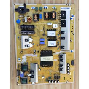 Original TV UA65JU6800JXXZ power board BN44-00808A
