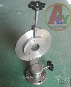 Common-Rail-Pumpe Umsatz Rahmen für CP1 CP3 Pumpe, Common-Rail-Pumpe Reparatur-Tools