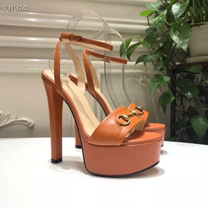 Модные туфли на каблуках Mix модели Свадебные туфли женские острым носом с шипами ремешок с босоножками на шпильках кожаные босоножки на каблуке Size35-40
