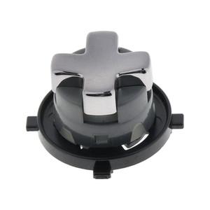 Transforming Rotating Transformateur D-Pad Bouton clé pour Xbox 360 Controller