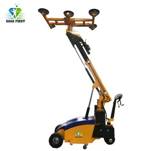 Building Material Lifting Machine Panel Lifting Devices