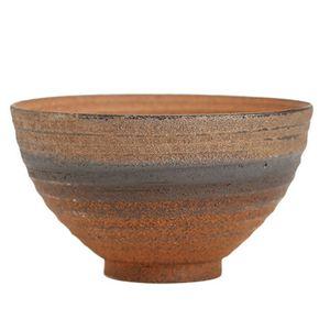 Zen Teetasse Kung Fu Travel Chinesisches Porzellan Kleine Teetasse Keramik Tee Japanische Antike Teetasse