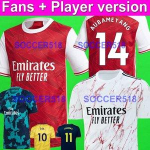 2020 2021 Manchester United camisas de futebol RASHFORD MAGUIRE UTD ZEBRA camisas de futebol MARTIAL BRUNO FERNANDES ANDREAS PEREIRA POGBA kits de crianças
