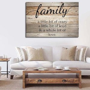 family love rhinestone pictures 5d diamond painting full family love diy diamond embroidery full decoration home wall sticker