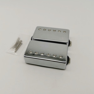 Seymour Duncan Guitar Pickups SH-4 JB, SH-2n JAZZ Guitar Humbucker Pickup Set