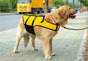 большие собаки теплые толстовки, пальто одежды, 7xl.pet, одежда для собак, двуногих осенние и зимние одежды производители спот оптовые кросс-Борд