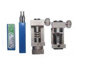 포드 재규어 높은 품질 키 복사 기계 교체 자동차 키 클램프 세트 / 몬데오 / 교통 자동 자물쇠 도구기구 부