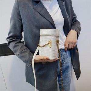 Padrão Pedra Vintage Mini Bandoleira Sacos para as Mulheres de 2020 Bolsas mulheres sacos senhora telefone bolsas e bolsos