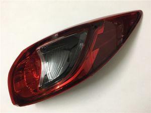 تاي مصباح الضوء الخلفي الخارجي لمازدا CX5 2012 2013 KR11-51-160F KR11-51-150F اليسار أو اليمين الخارج