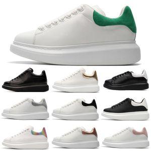 Moda americana qualidade mulheres new stan shoes moda smith sapatilhas sapatos casuais de couro esporte clássico apartamentos 2019 tamanho 36-45