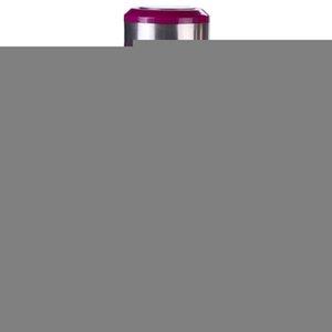 Мини электрическая Usb перезаряжаемые портативный Blender Smoothie Maker Соковыжималка шейкер соковыжималка Lemon Fruit Orange Juice Extractor -Re
