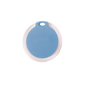 Смарт Selftime Anti-потерянный сигнал тревоги противоугонное устройство Bluetooth Remote GPS Tracker для детей Pet сумка кошелек Key Finder Phone Box Drop Доставка