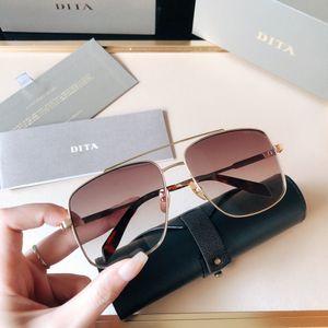 BOBO BIRD Black Walnut Wooden Men Sunglasses Polarized Vintage UV Protection Eyewear Women Bamboo Sun Glasses in Wooden Gift BoxPolarizing s