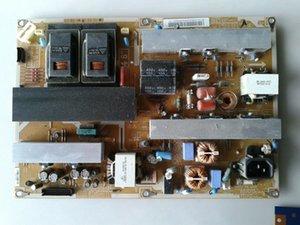 LA46B550K1F LA46B530P7R güç kartı BN44-00265A I46F1-9SS için ücretsiz kargo İyi testi