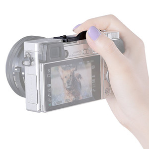 Thumb-up Grip for Sony RX1 RX100 NEX-6 A6000 for Olympus EP1 EP2 EP3 EPL1 EPL2 EPL3 EPL5 EPM1 EPM2 for Fuji X-100T X-M1 X-30