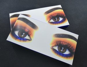New alta qualidade Reloaded Eyeshadow Paleta 12 cores de sombras Paleta NU maquiagem dos olhos sombra Beleza Paleta Matte Shimmer