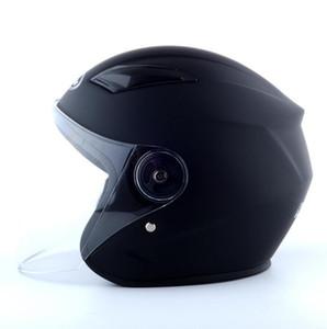 Casque moto casque véhicule électrique PP 1.3 kg