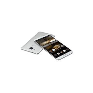 Huawei Ascend Mate7 Mate 7 Teléfono 4G LTE 2GB RAM 16G / 32G / 64G ROM 1920 * 1080 4000mAh WIFI Cámara Bluetooth Original Teléfono celular restaurado