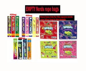 Yeni Medicated İnekler Halat İnekler halat sokması NE-kavun, SO ÇOK KİRAZ İnekler Halat torba Ambalaj torbası şeker sakızlı torba