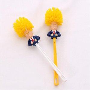 4 polegadas esfregões Broca forte Tile descontaminação Bath Trump escova poder de limpeza Esfregão Cleaner Lixar Broca Anexo # 679
