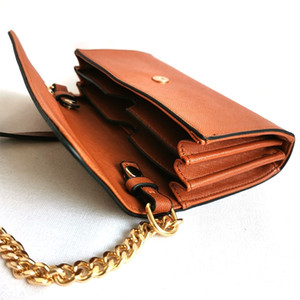 Lucian Wallet League Of Legends Purse The Purifier Game Short Leather Cash Note Case Money Notecase Loose Change Burse Bag Card Holders#890