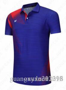 astest Homens Ootball Jerseys Hot Sale Futebol Outdoor Wear Qualidade 2020 003