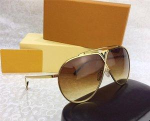 de designer óculos homens óculos de sol para homens homens óculos de sol das mulheres óculos escuros de grife de óculos homens mulheres vidros de sol 0025 de alta qualidade