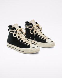 yıldız kadınlar Ayakkabılar spor ayakkabısı beyaz platformu kapalı Yeni Erkek modacı lüks Espadrille ayakkabı altın sneaker emniyet eğitmen mokasenlerimi womens