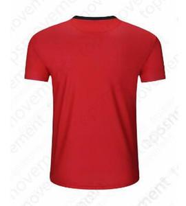 2019 calidad caliente parte superior de ventas de secado rápido de la universidad Wears Accesorios para ropa de impresiones de concordancia de color no se desvaneció efb23 3w dsres1232243ge