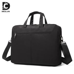 Laptop bag men's and women's briefcases inner bag 13   14   15.6 inch tablet case