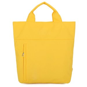19SS Mode-Stylist-Handtaschen Gelegenheits Stylist Tragetasche Mädchen-Frauen-Qualitäts-Kinder Erwachsene Sport Handtasche Umhängetasche