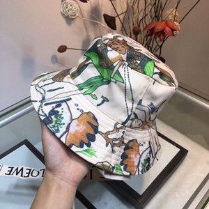 2020 nouvelles femmes Chapeau brodé Personnalisée Bonnet Cap 030803