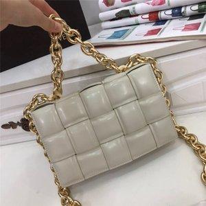 Free Bag Crossbody Cross Fashion Womens Spot Women's And Swqd Bags Handbags 2020 Clutch Unisex Shipping Purses Body Handbags Shoulder P Pxax