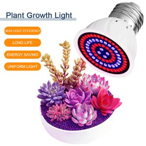 Wholesale Compact Grow Lamp LED 36w 72pcs LEDs Full Spectrum 660nm lm301h Double Ended for Indoor Plant LED Grow Light Bulb