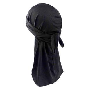 Çoklu Kullanım Hızlı Nefes Beanie Snood Beyaz Siyah Hip Hop Eşarplar Cap UV Yüz bandanas Motosiklet Korsan Eşarp