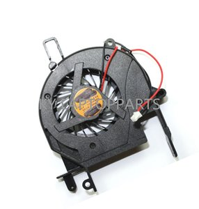 For Sony Vaio VGN-SZ280 SZ280P Compatible Laptop Fan For Intel 965 Motherboard SHIP FROM CHINA