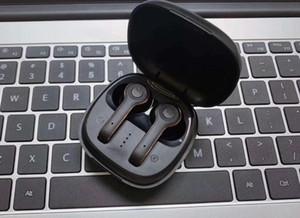 TWS Studio Pro fone de ouvido Bluetooth sem fio Earbuds Auscultadores vs tour de 3 pro F9 poder para iphone samsung universal