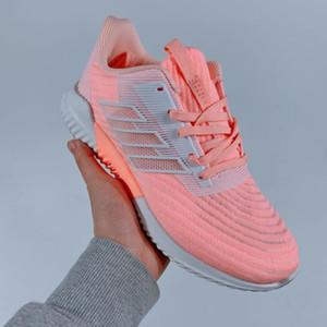 2020 zapatos multicolores Designersport zapatos para mujer para hombre de calidad superior unisex Designerrunning Deportes Entrenamiento brandshoes AD01 20022106W