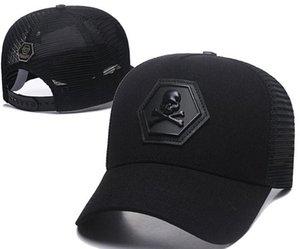 Großhandel Schwarz Einstellbare Stickerei luxus designer Hysteresenhüte Outdoor Sommer Männer Basketball Caps Sonnenblende Günstige Frauen baseballmütze