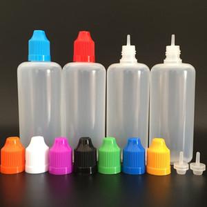 400pcs 30ml 400pcs 50ml und 100ml 100pcs PE-Kunststoff-Flaschen für meinen alten Freund