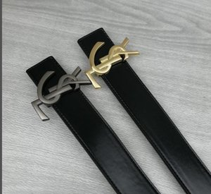 vente chaude ceinture en cuir de haute qualité ceinture en cuir Medusa pour les hommes et les femmes de jeans mode casual femmes ceinture taille 105-125 cm