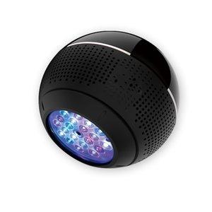 Livraison gratuite WIFI Aquarium Coral Reef WIFI LED Grow Light pour Fish Tank Dimmable éclairage des plantes aquatiques lampe LED Aquarium