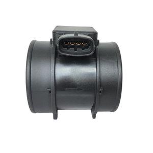 CH-056 5WK9606 Air Flow Mass Meter Sensor Maf For SAAB 9-3 VAUXHALL OPEL ASTRA CORSA MERIVA OMEGA SIGNUM TIGRA TwinTop VECTRA ZAFIRA