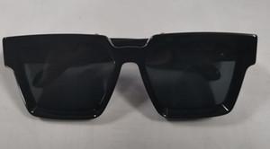 Последние продажи популярной моды 1165 женщин, солнцезащитные очки, мужские солнцезащитные очки, мужчины очки Gafas де золь высокое качество ВС очки UV400 линзы