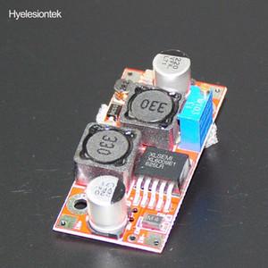 20 STÜCKE XL6009 4A 20 Watt DC DC Boost Buck Aufwärts Abwärtswandler Adapter 5-32 V auf 1,2-35 V Einstellbares Modul Spannungsversorgung freeshippin